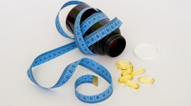 The Truth About Diet Pills